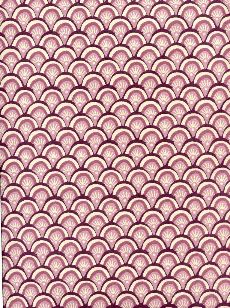 dune rose et ivoire.jpg