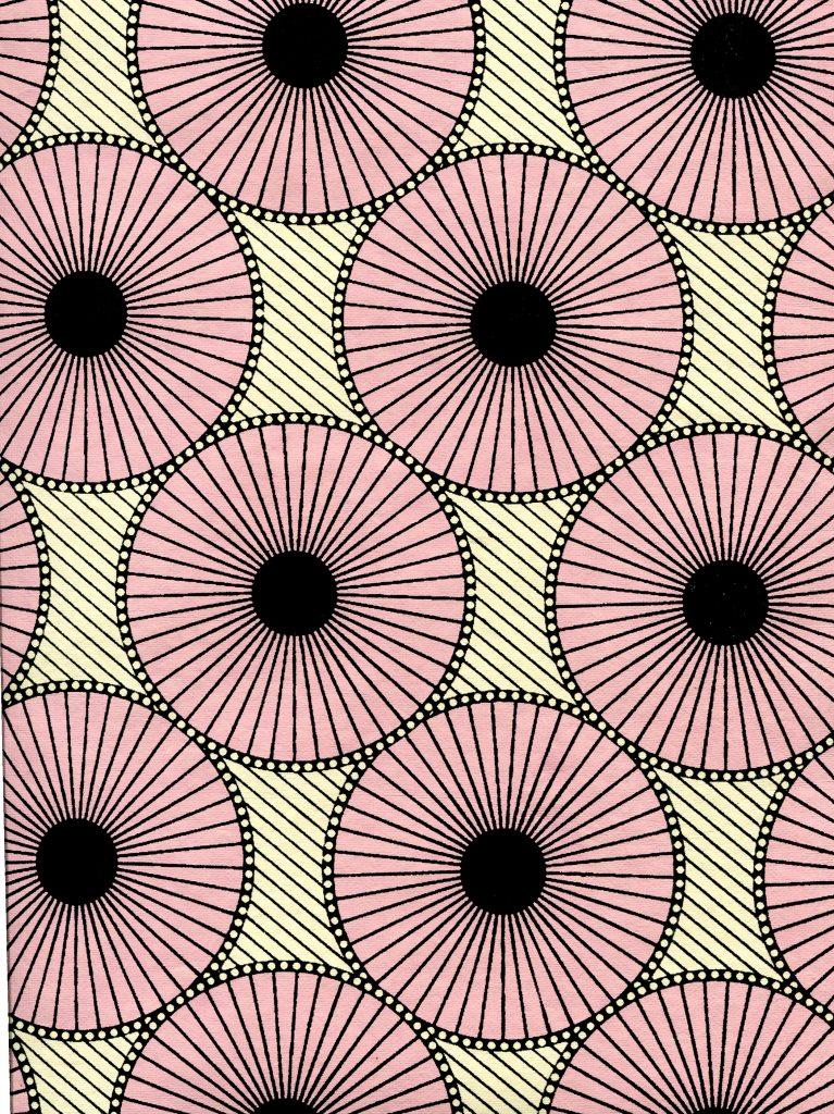 ombrelle rose noir ivoire.jpg