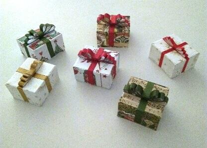 paquet cadeau colette b.JPG