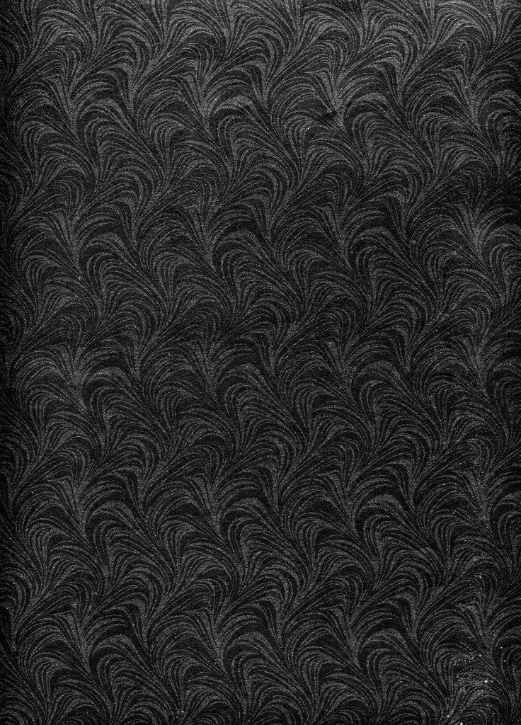 marbré gris argent fond noir - Copie.jpg