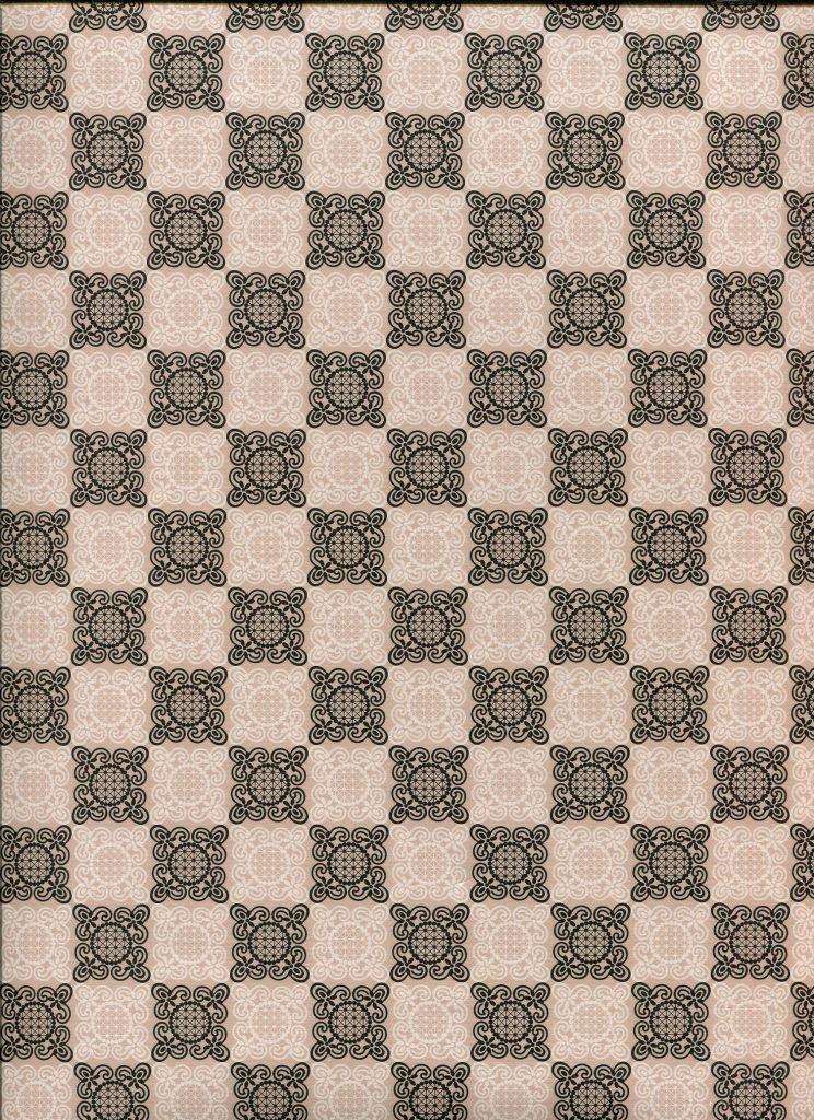carrés orientaux.jpg