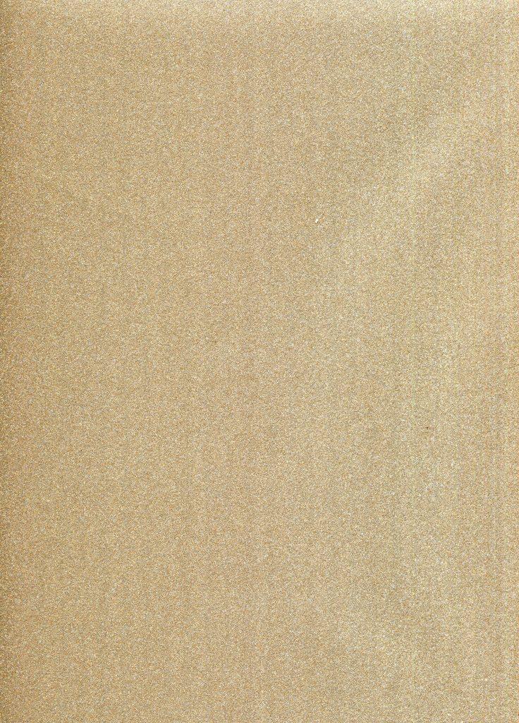 glitter cuivre (1).jpg