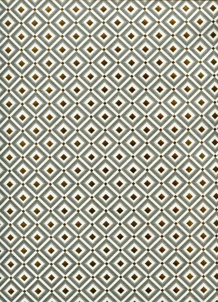 carrés gris et or.jpg