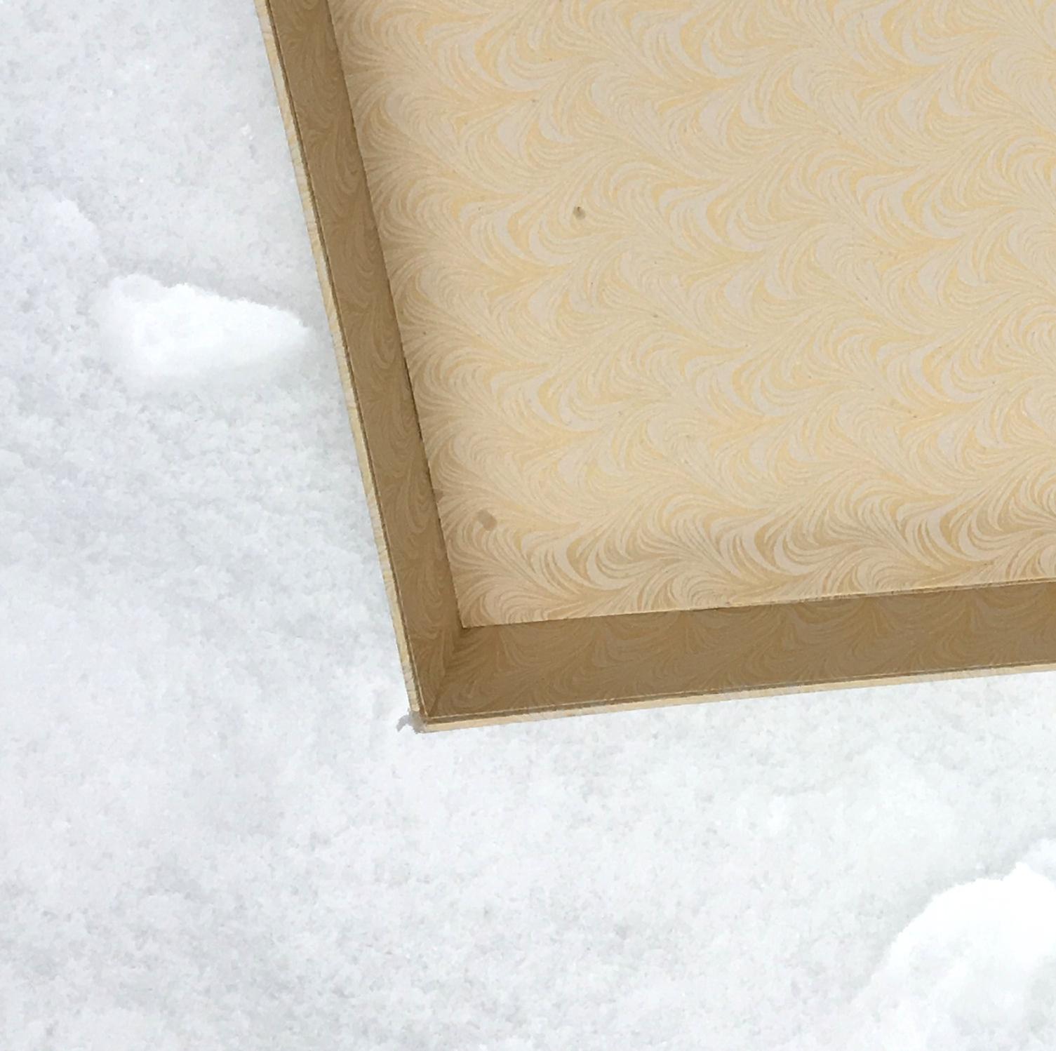 miniature archiclasse (1).JPG