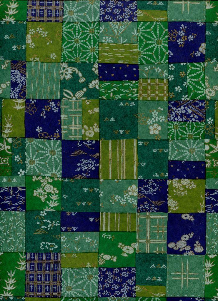 carré bleu vert.jpg