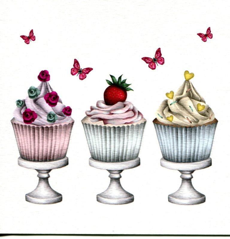 3 cup cake.jpg