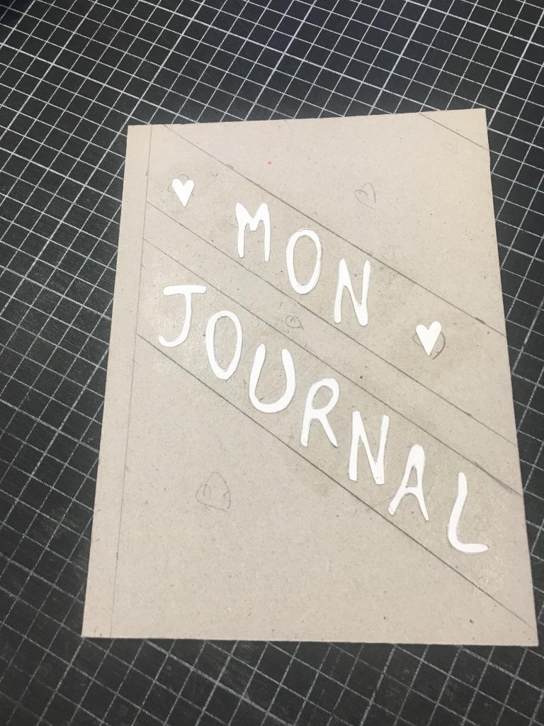 tuto journal intime l'art et création (3).JPG