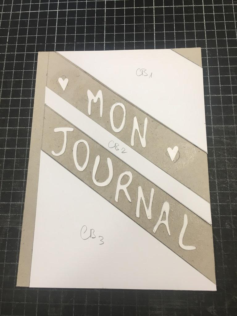 tuto journal intime l'art et création (4).JPG