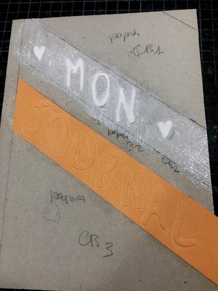 tuto journal intime l'art et création (7).JPG