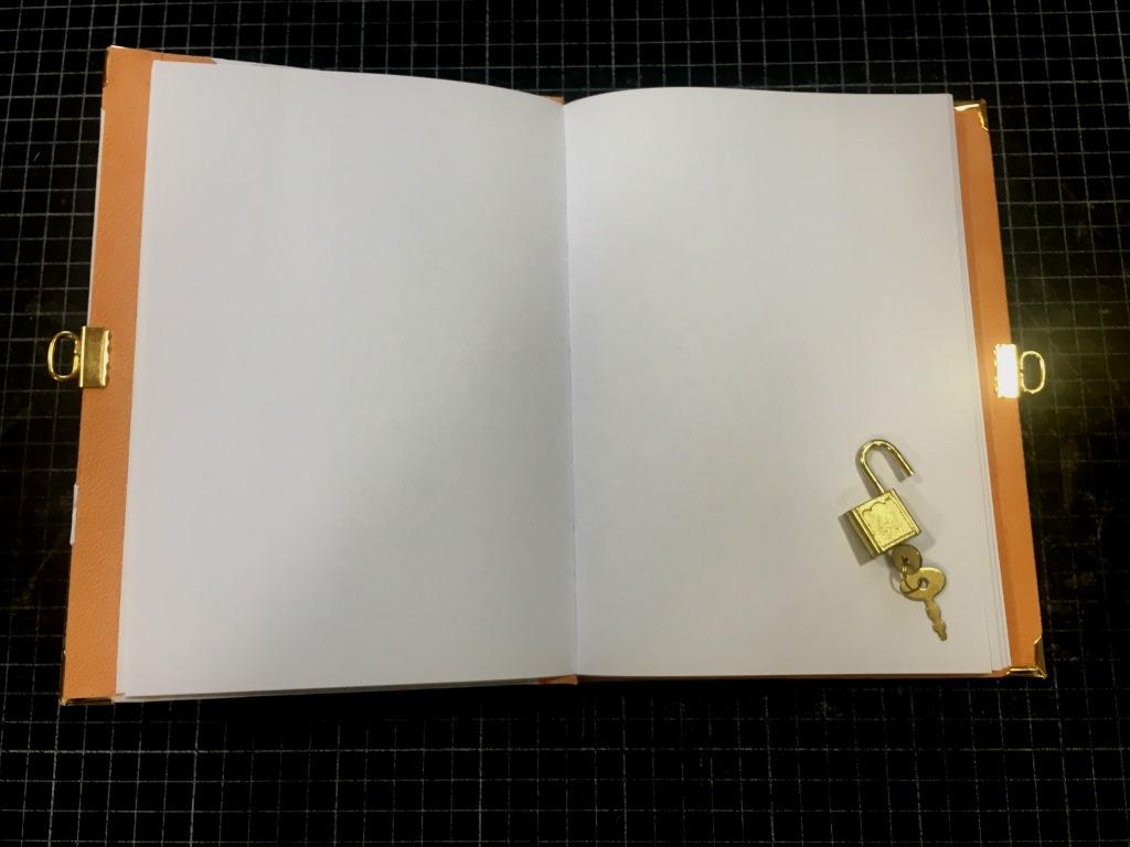 tuto journal intime l'art et création 26 (1).JPG