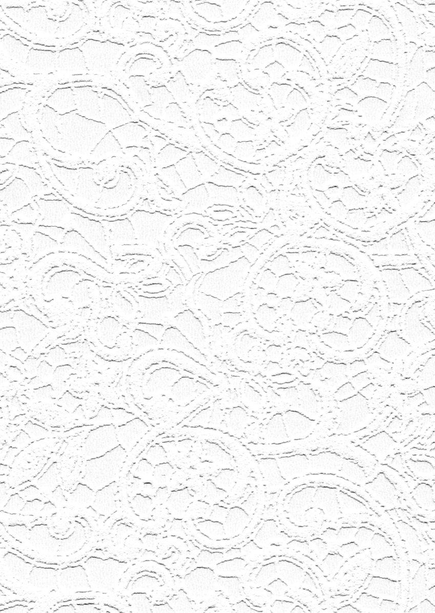 papier calabria blanc.jpg