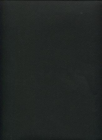 chevreau noir.jpg