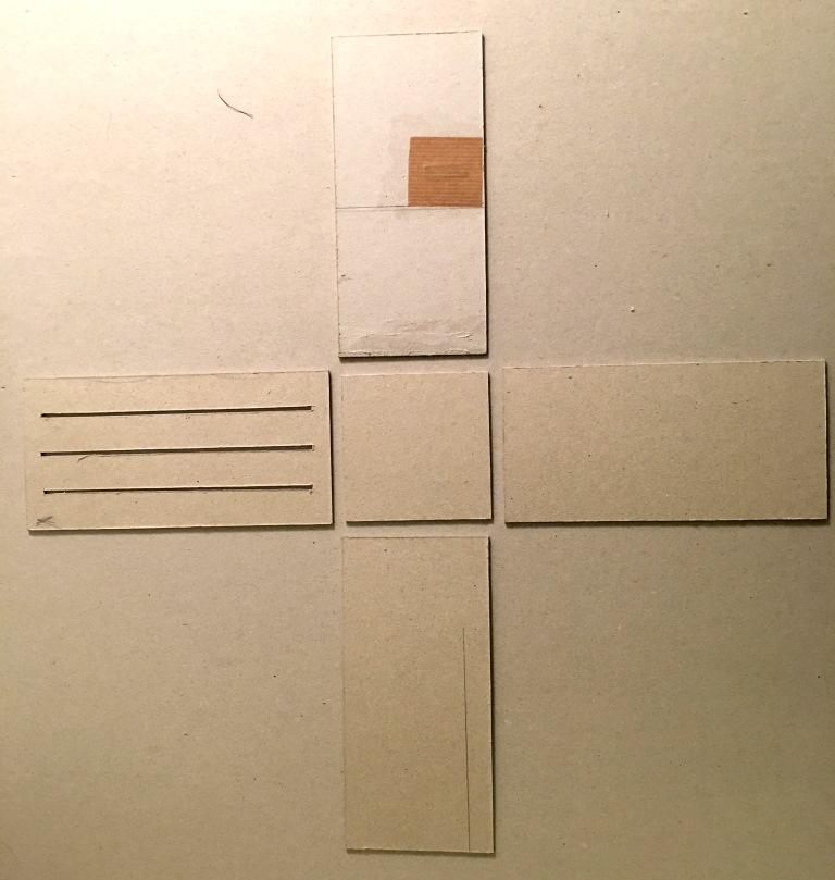 cal étape4 (4).JPG