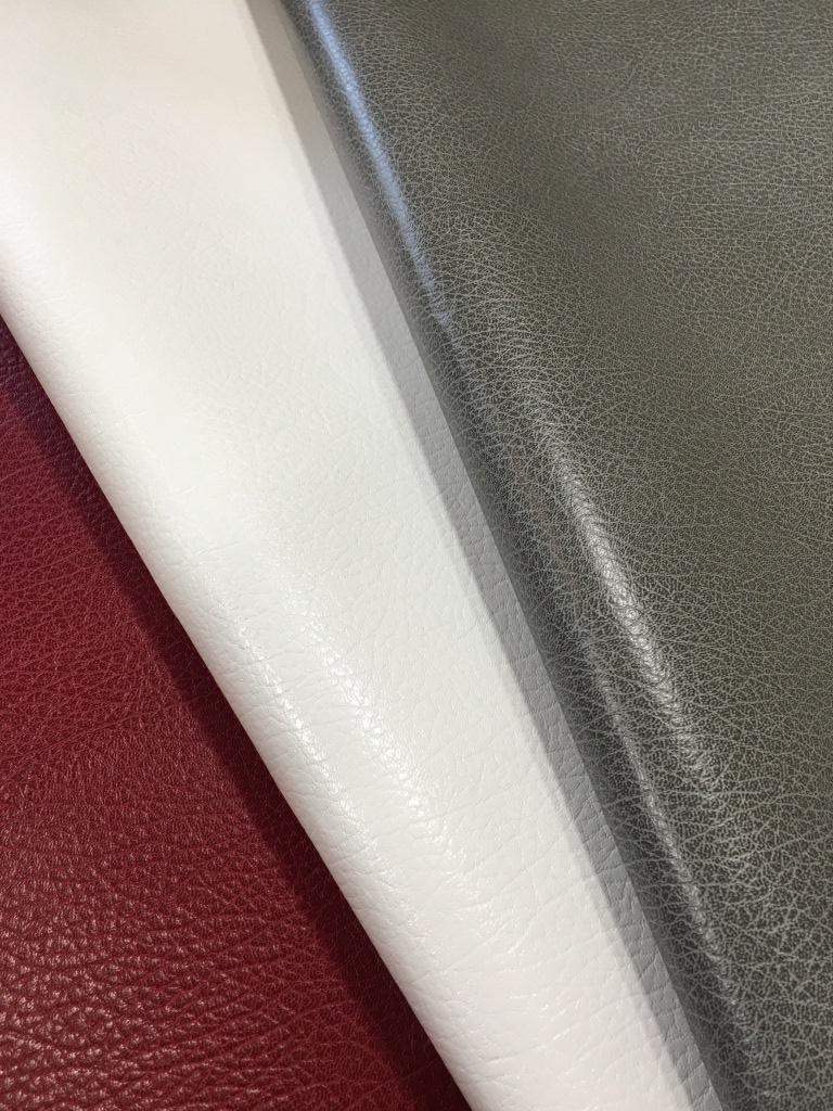 buffle rouge blanc et gris.JPG