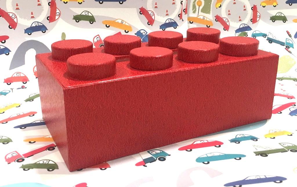 la brique à mouchoirs l'art et création (1).JPG
