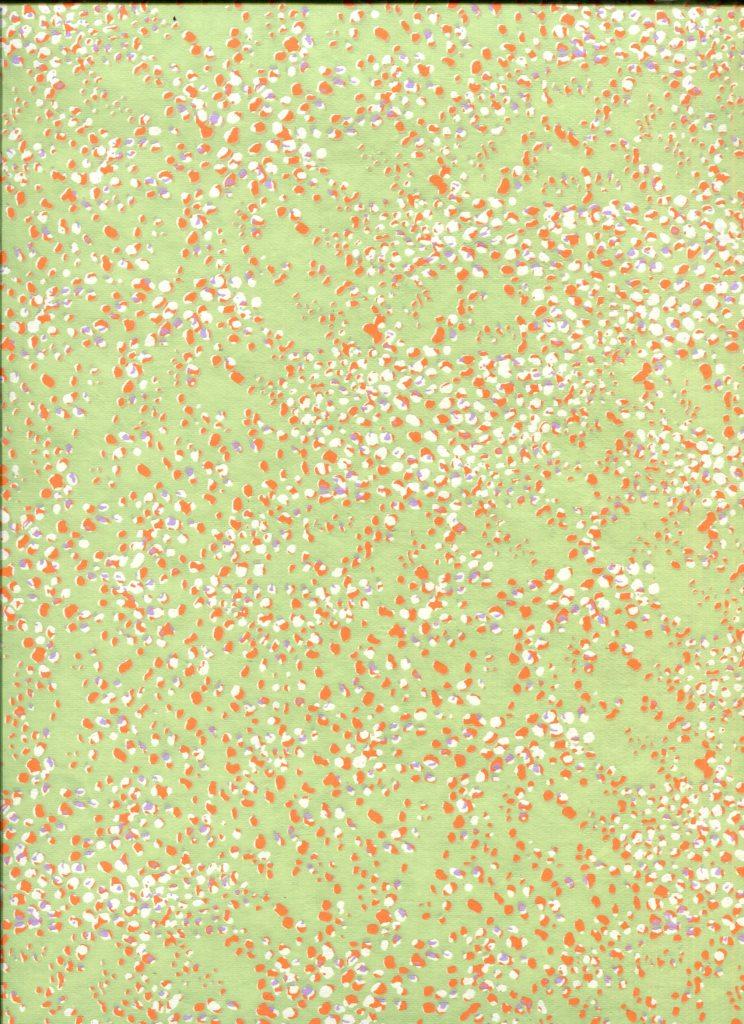 infiniment orange et vert.jpg
