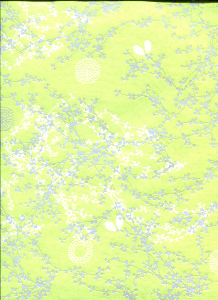 meli melo bleu gris.jpg