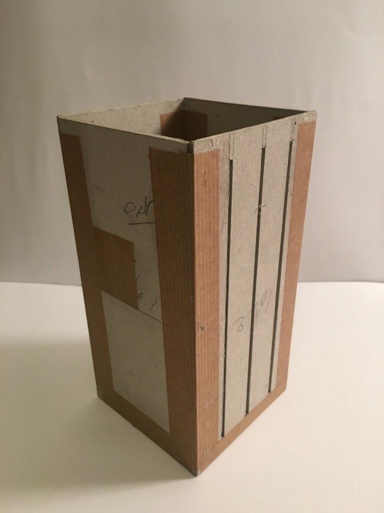 cal étape4 (1).JPG