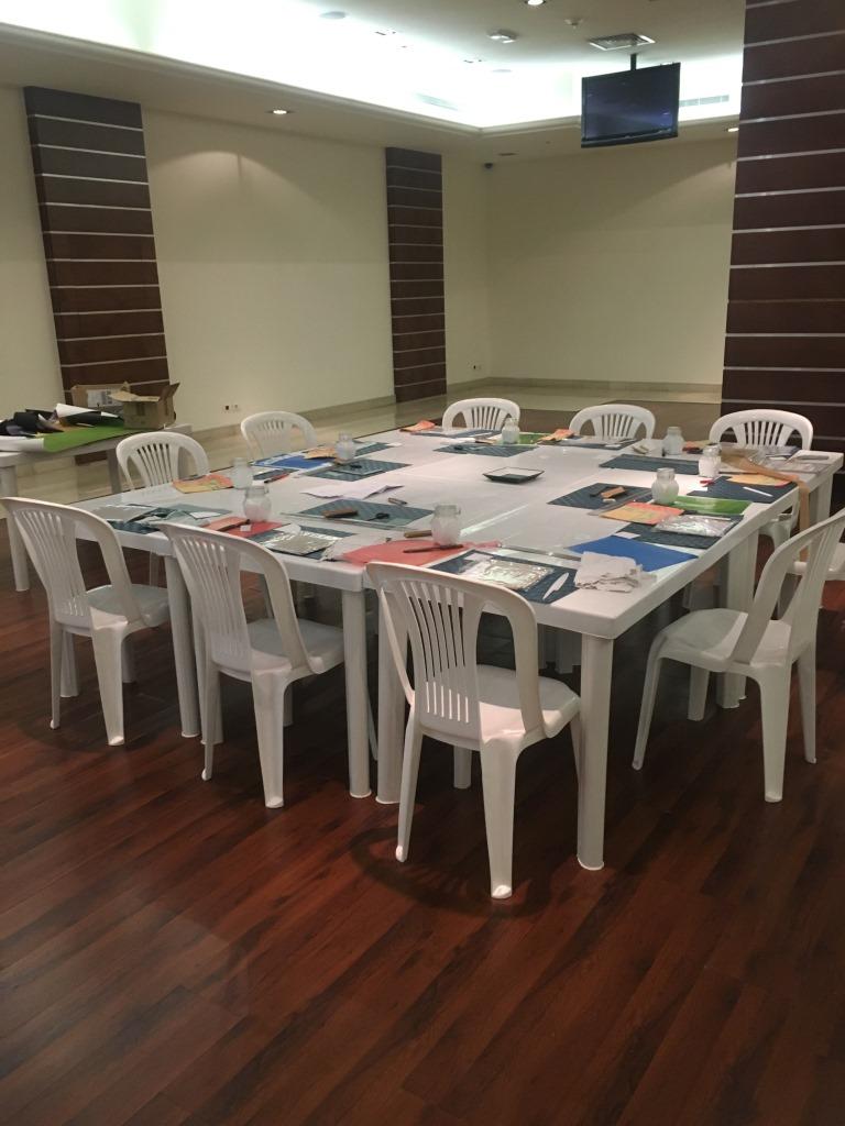 art thérapie (3).JPG