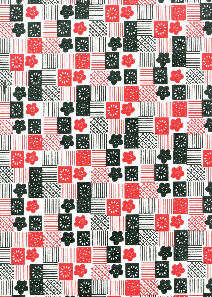 Carré nippon rouge.jpg