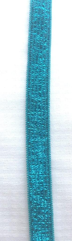 elastique glitter bleu - Copie.JPG