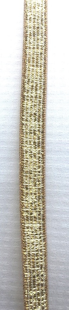 elastique glitter doré - Copie.JPG