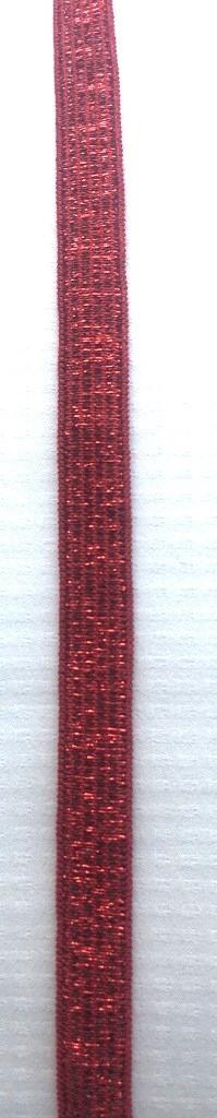 elastique glitter rouge - Copie.JPG