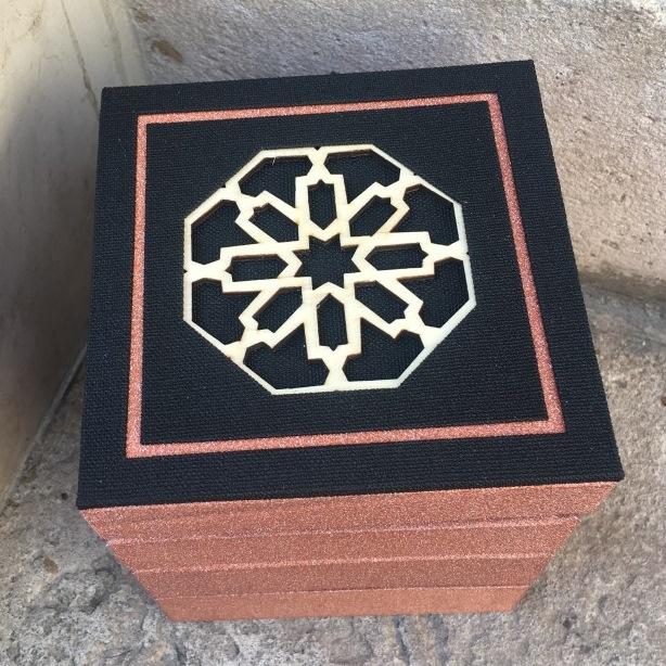 boîte mirage glitter (5).JPG