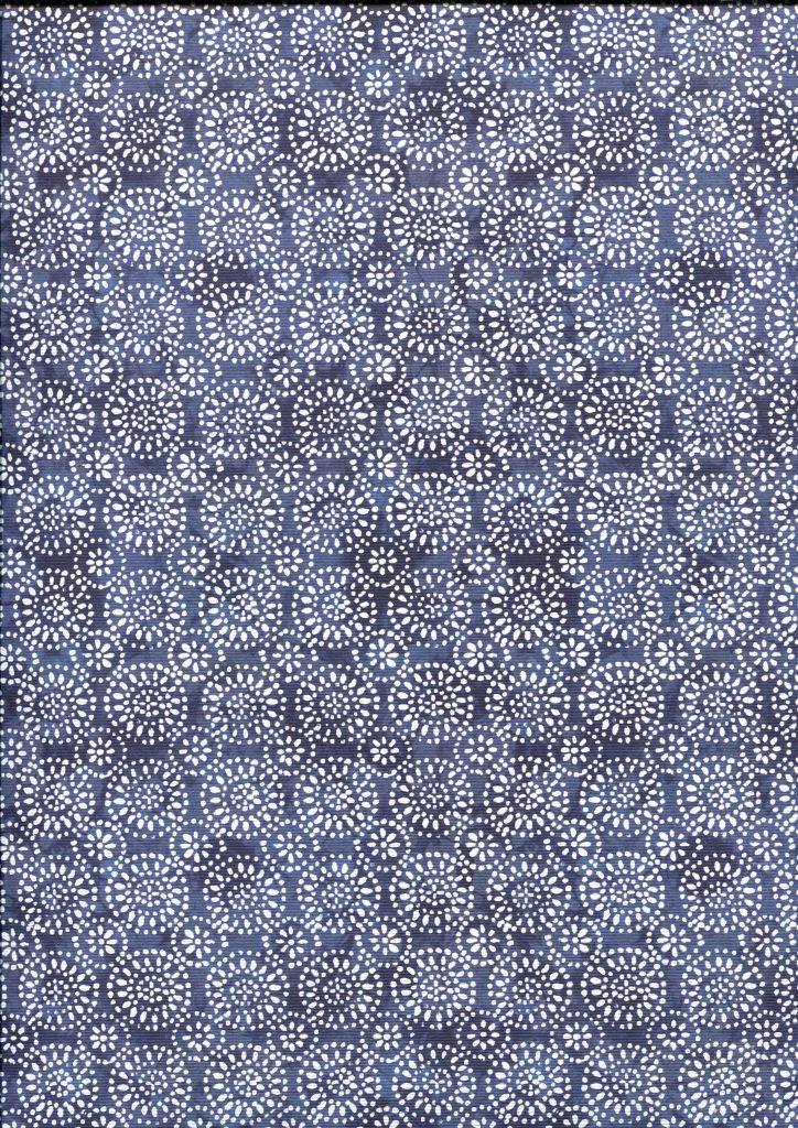 batik bleu.jpg