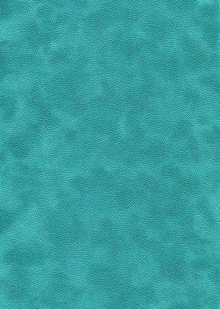 simili soft maldives l'art et creation - Copie.jpg