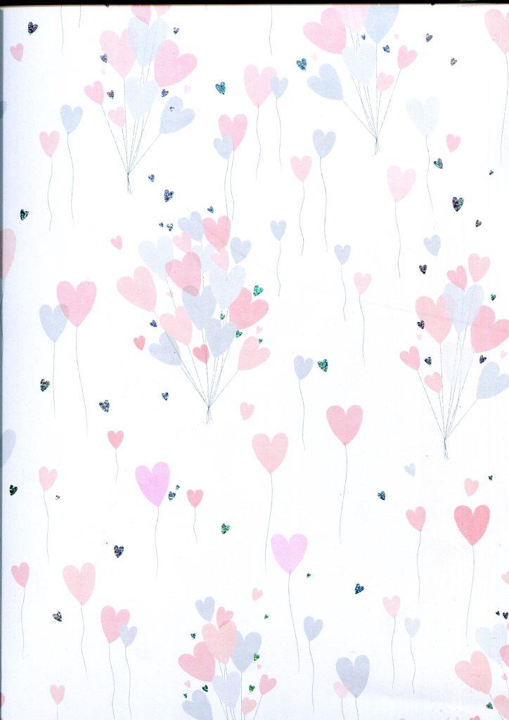 coeur ballon gris rose.jpg