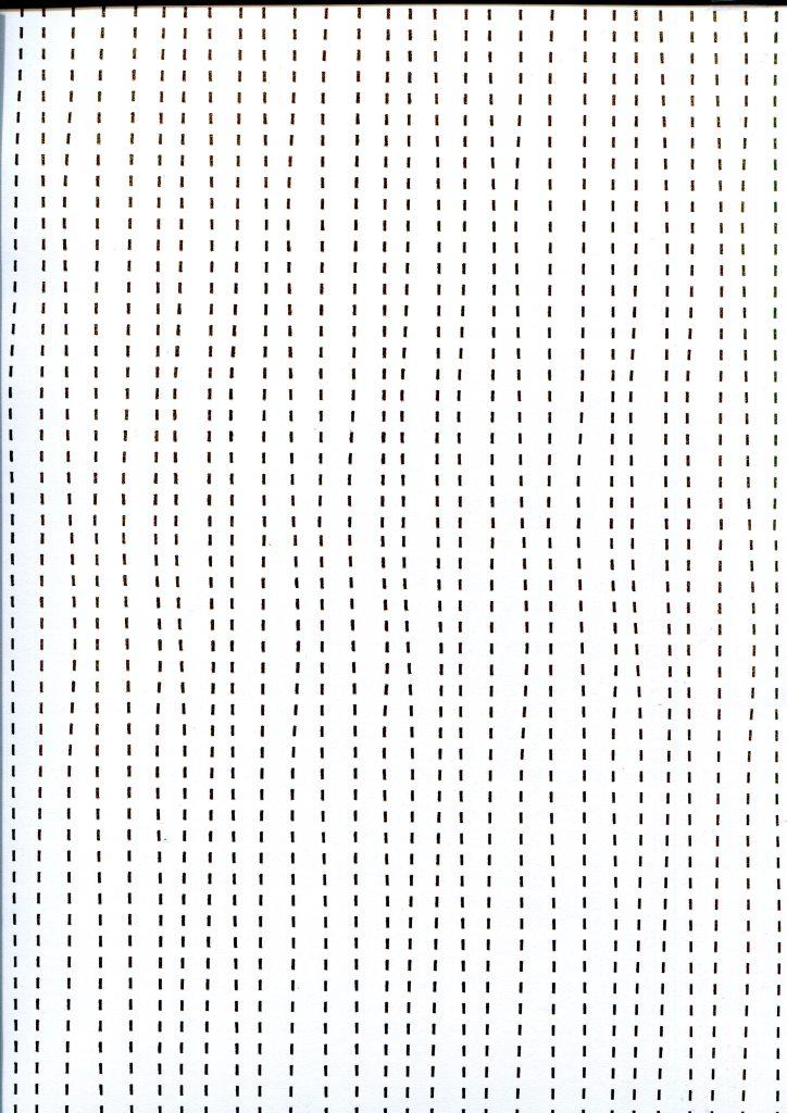 ligne or fond blanc.jpg