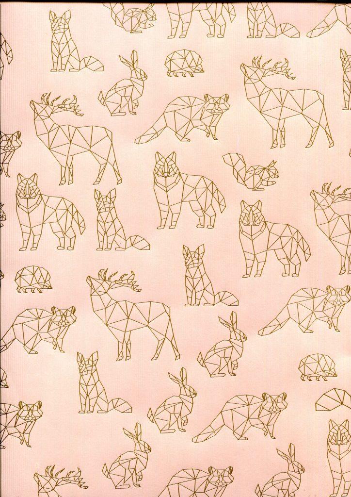 pliage d'animaux.jpg