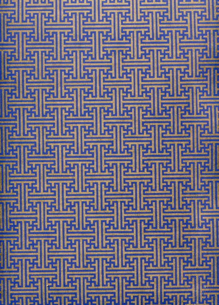 clé grecque bleu et or.jpg
