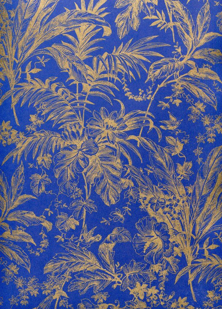 florilège bleu et or.jpg