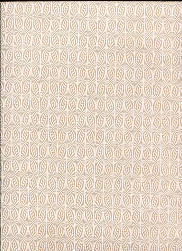 carré art déco blanc fond chamois.jpg