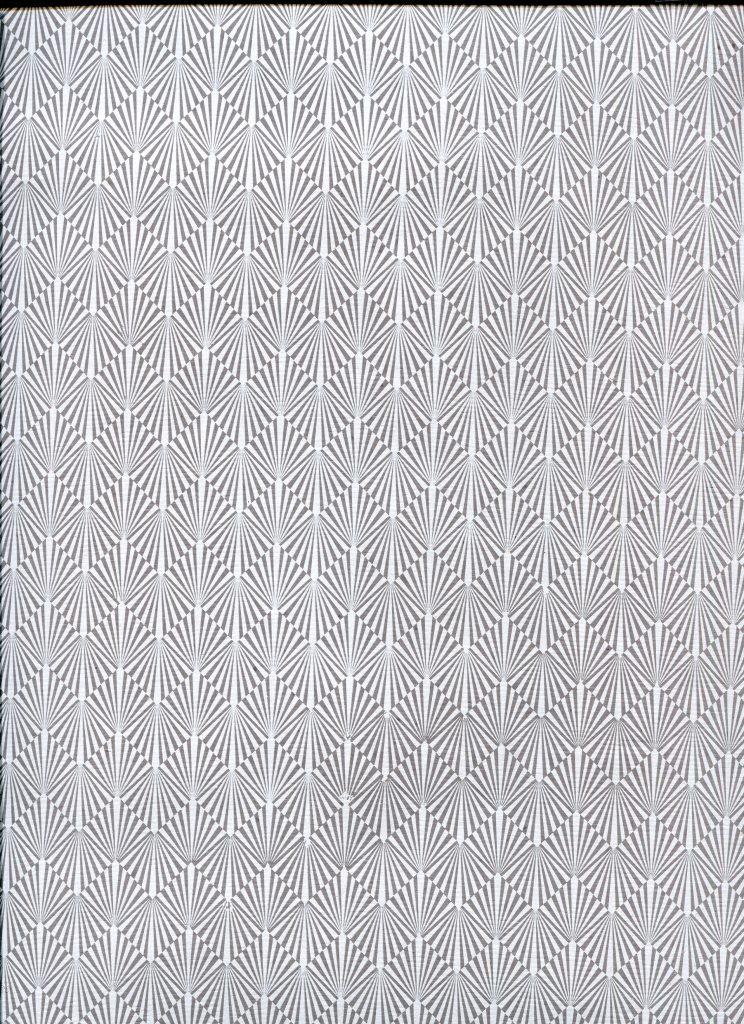 carré art déco blanc fond gris.jpg