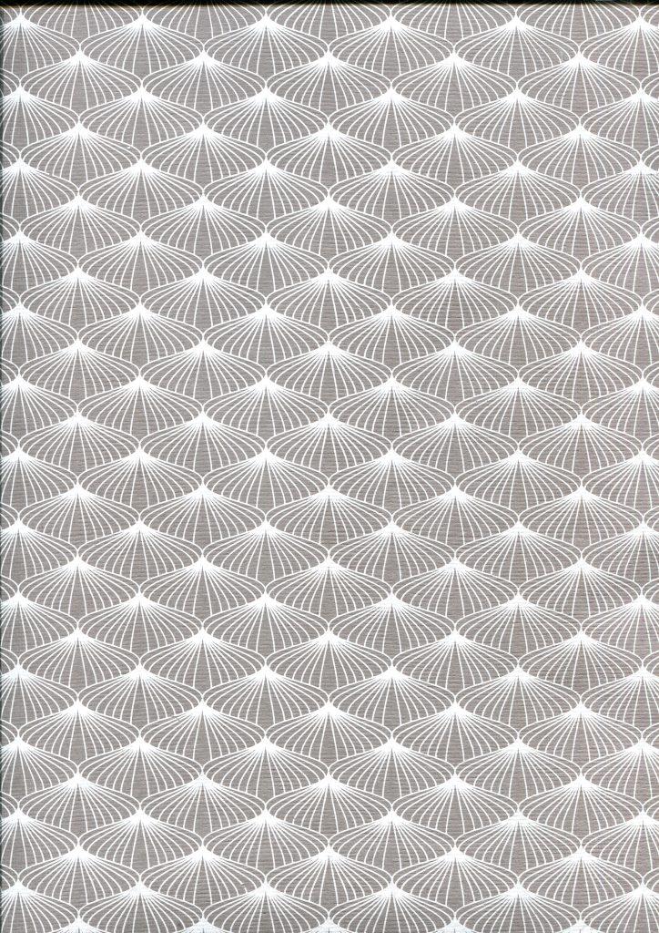 filaments.jpg