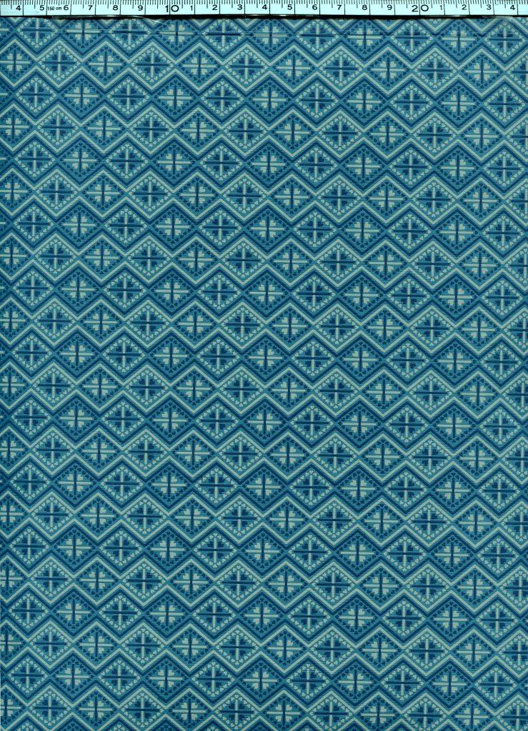 kilim bleu canard.jpg