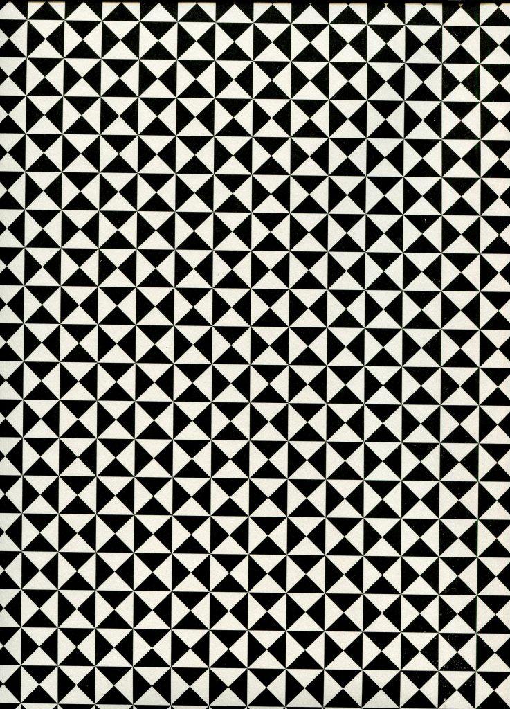 isocèle noir et blanc.jpg
