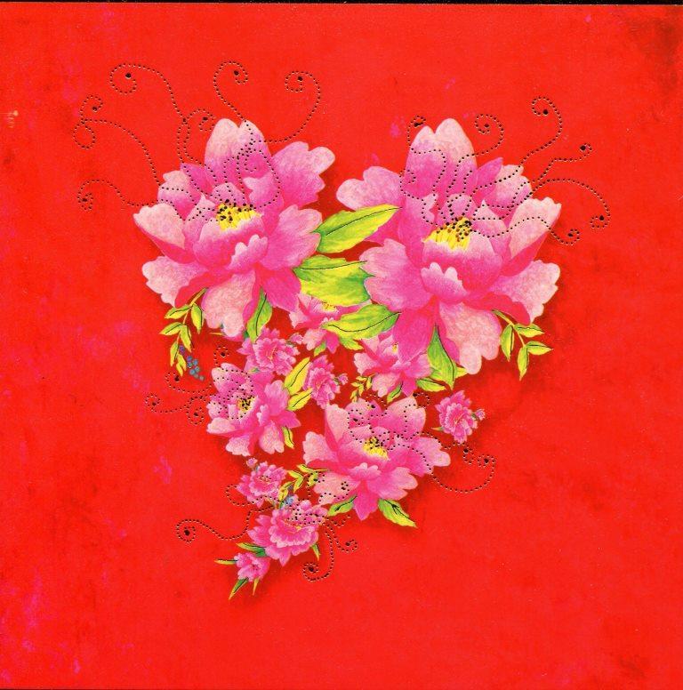 coeur de fleur 62 (1).jpg
