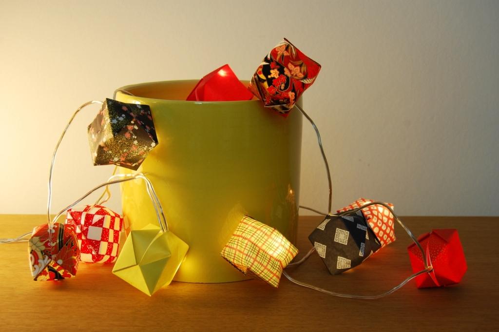 stage guirlande origami sarah (1).JPG