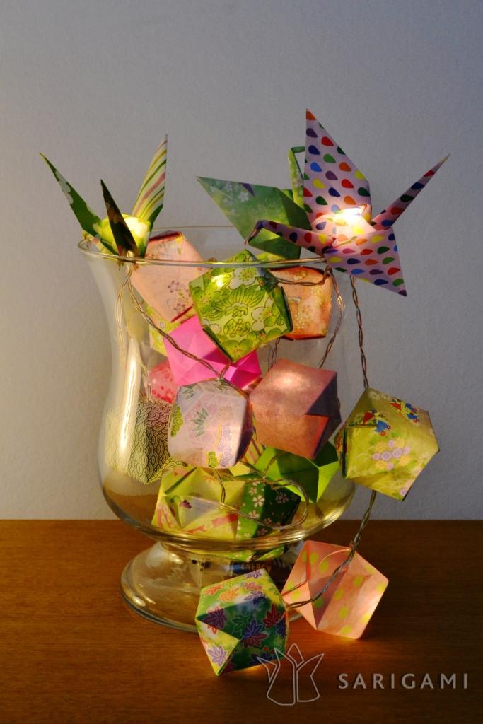stage guirlande origami sarah (2).JPG