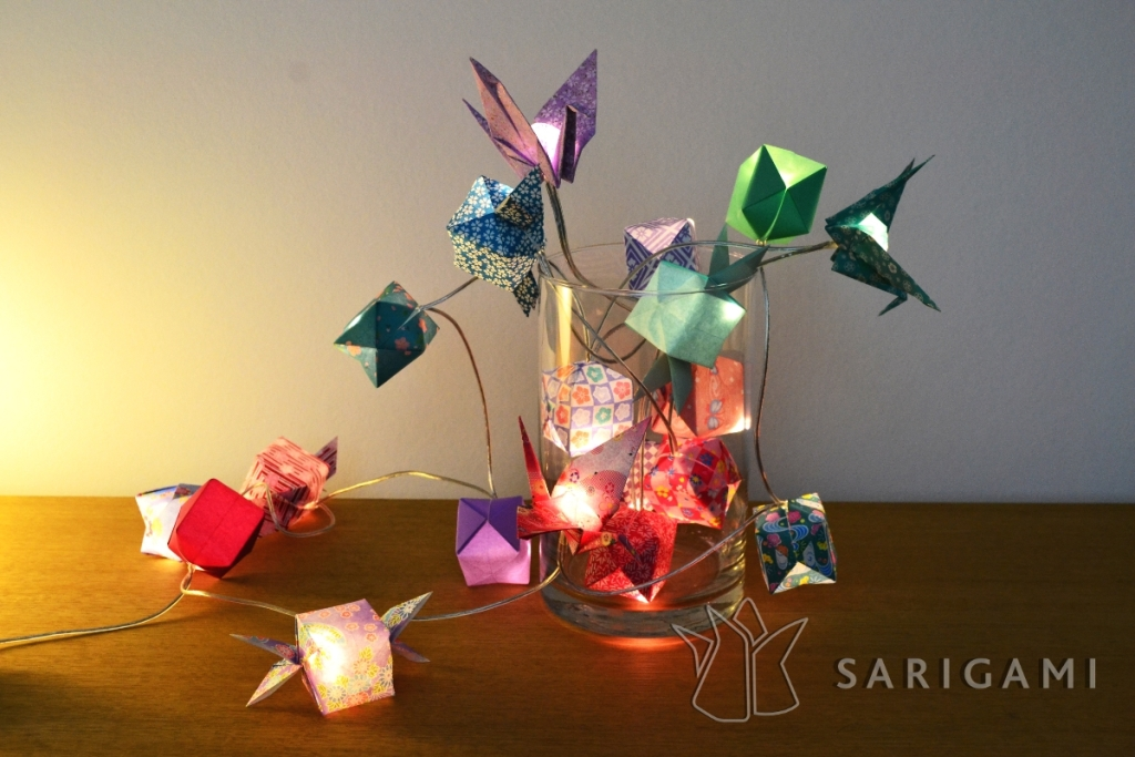 stage guirlande origami sarah (3).JPG