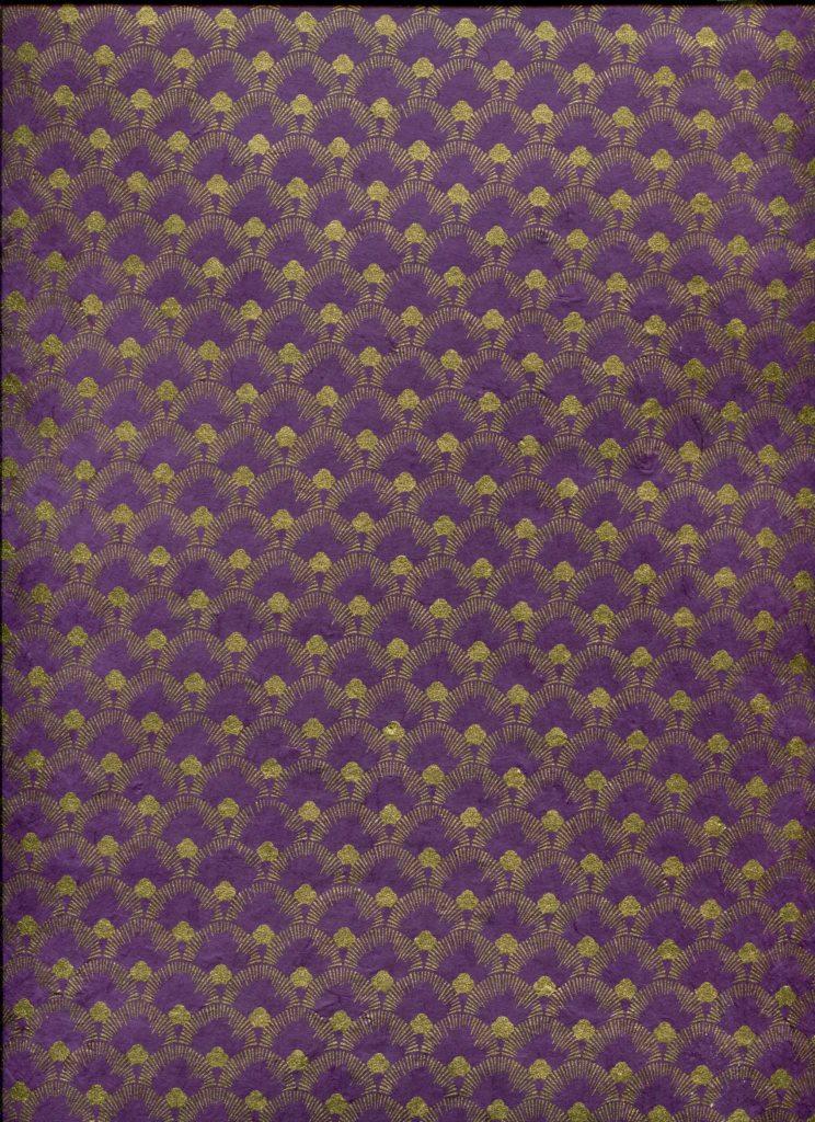 arcade or fond violet (1).jpg
