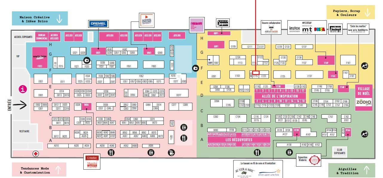 plan CSF1.jpg