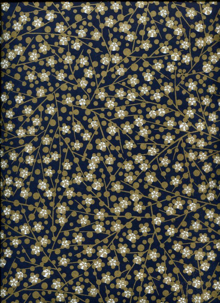fleur or fonD MARINE.jpg