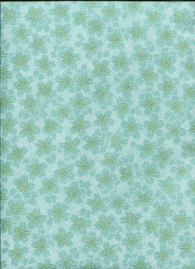 fleur pointillee jade.jpg