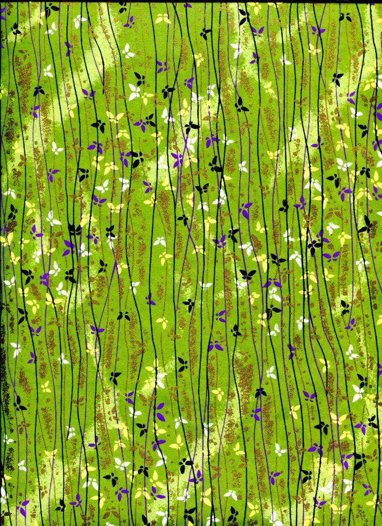 papillon fond vert.jpg