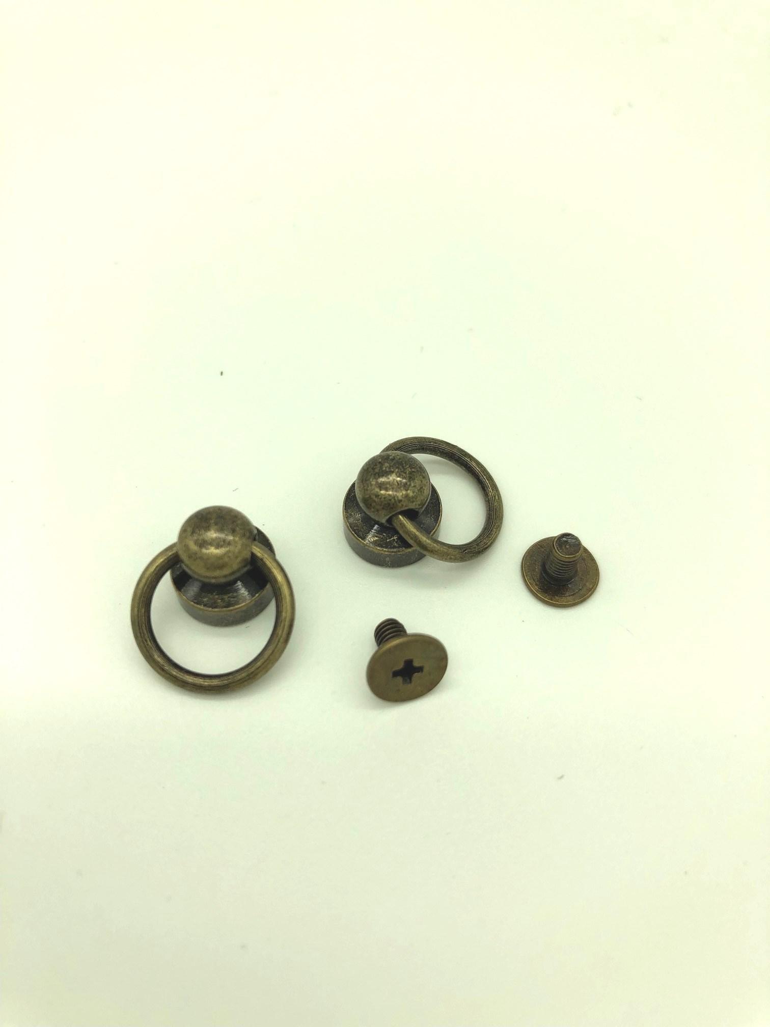 bouton anneau bronze.jpg